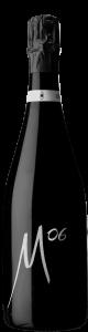 Millésime 2006 - アペロ ワインバー / オーガニックワインxフランス家庭料理 - 東京都港区南青山3-4-6 / apéro WINEBAR - vins et petits plats français - 2016
