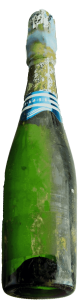 Abysse - アペロ ワインバー / オーガニックワインxフランス家庭料理 - 東京都港区南青山3-4-6 / apéro WINEBAR - vins et petits plats français - 2016