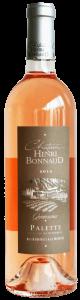 Quintessence rosé - アペロ ワインバー / オーガニックワインxフランス家庭料理 - 東京都港区南青山3-4-6 / apéro WINEBAR - vins et petits plats français - 2016