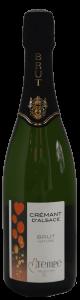 ブリュット・ナチュール - アペロ ワインバー / オーガニックワインxフランス家庭料理 - 東京都港区南青山3-4-6 / apéro WINEBAR - vins et petits plats français - 2016