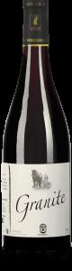 グラニット - アペロ ワインバー / オーガニックワインxフランス家庭料理 - 東京都港区南青山3-4-6 / apéro WINEBAR - vins et petits plats français - 2016