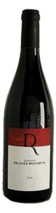 Saba - アペロ ワインバー / オーガニックワインxフランス家庭料理 - 東京都港区南青山3-4-6 / apéro WINEBAR - vins et petits plats français - 2016