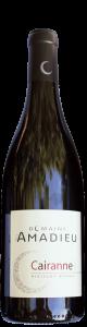 Vieilles Vignes - アペロ ワインバー / オーガニックワインxフランス家庭料理 - 東京都港区南青山3-4-6 / apéro WINEBAR - vins et petits plats français - 2016