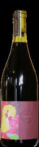 Laputa - アペロ ワインバー / オーガニックワインxフランス家庭料理 - 東京都港区南青山3-4-6 / apéro WINEBAR - vins et petits plats français - 2016