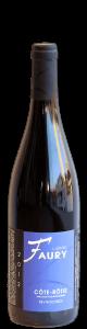 Réviniscence - アペロ ワインバー / オーガニックワインxフランス家庭料理 - 東京都港区南青山3-4-6 / apéro WINEBAR - vins et petits plats français - 2016