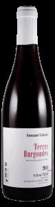Les Terres Burgondes - アペロ ワインバー / オーガニックワインxフランス家庭料理 - 東京都港区南青山3-4-6 / apéro WINEBAR - vins et petits plats français - 2016
