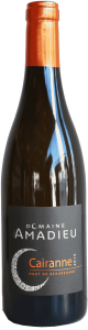 Haut de Beauregard - アペロ ワインバー / オーガニックワインxフランス家庭料理 - 東京都港区南青山3-4-6 / apéro WINEBAR - vins et petits plats français - 2016