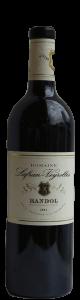 Cuvée spéciale  - アペロ ワインバー / オーガニックワインxフランス家庭料理 - 東京都港区南青山3-4-6 / apéro WINEBAR - vins et petits plats français - 2016