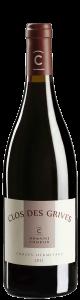 クロー・デ・グリーヴゥ - アペロ ワインバー / オーガニックワインxフランス家庭料理 - 東京都港区南青山3-4-6 / apéro WINEBAR - vins et petits plats français - 2016