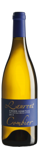 Cuvée L Blanc - アペロ ワインバー / オーガニックワインxフランス家庭料理 - 東京都港区南青山3-4-6 / apéro WINEBAR - vins et petits plats français - 2016