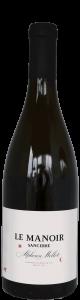 アルフォンス・メロ、ル・マノワール - アペロ ワインバー / オーガニックワインxフランス家庭料理 - 東京都港区南青山3-4-6 / apéro WINEBAR - vins et petits plats français - 2016