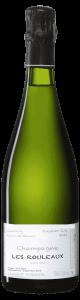 Les Rouleaux Premier Cru - アペロ ワインバー / オーガニックワインxフランス家庭料理 - 東京都港区南青山3-4-6 / apéro WINEBAR - vins et petits plats français - 2016