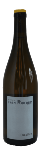 Chapitre - アペロ ワインバー / オーガニックワインxフランス家庭料理 - 東京都港区南青山3-4-6 / apéro WINEBAR - vins et petits plats français - 2016