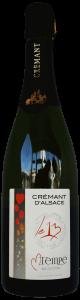 Le 13 - アペロ ワインバー / オーガニックワインxフランス家庭料理 - 東京都港区南青山3-4-6 / apéro WINEBAR - vins et petits plats français - 2016
