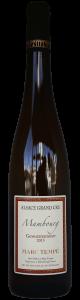 マンブール - アペロ ワインバー / オーガニックワインxフランス家庭料理 - 東京都港区南青山3-4-6 / apéro WINEBAR - vins et petits plats français - 2016