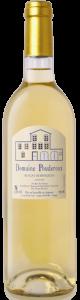 Muscat de Rivesaltes (dessert wine) - アペロ ワインバー / オーガニックワインxフランス家庭料理 - 東京都港区南青山3-4-6 / apéro WINEBAR - vins et petits plats français - 2016