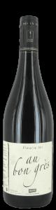 Au bon Grès - アペロ ワインバー / オーガニックワインxフランス家庭料理 - 東京都港区南青山3-4-6 / apéro WINEBAR - vins et petits plats français - 2016
