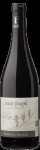 Passion de Terrasse - アペロ ワインバー / オーガニックワインxフランス家庭料理 - 東京都港区南青山3-4-6 / apéro WINEBAR - vins et petits plats français - 2016
