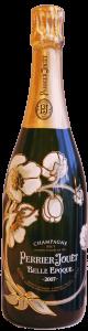 Belle Epoque - アペロ ワインバー / オーガニックワインxフランス家庭料理 - 東京都港区南青山3-4-6 / apéro WINEBAR - vins et petits plats français - 2016
