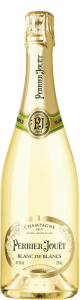 Perrier Jouet Blanc de Blanc - アペロ ワインバー / オーガニックワインxフランス家庭料理 - 東京都港区南青山3-4-6 / apéro WINEBAR - vins et petits plats français - 2016