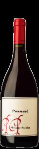 ポマール - アペロ ワインバー / オーガニックワインxフランス家庭料理 - 東京都港区南青山3-4-6 / apéro WINEBAR - vins et petits plats français - 2016