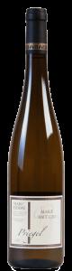 Priegel - アペロ ワインバー / オーガニックワインxフランス家庭料理 - 東京都港区南青山3-4-6 / apéro WINEBAR - vins et petits plats français - 2016