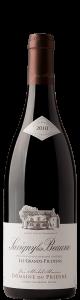 Les Grands Picotins - アペロ ワインバー / オーガニックワインxフランス家庭料理 - 東京都港区南青山3-4-6 / apéro WINEBAR - vins et petits plats français - 2016