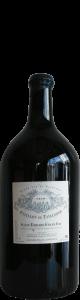 パヴィヨン・ド・タイフェール (ジェロボアム 3L) - アペロ ワインバー / オーガニックワインxフランス家庭料理 - 東京都港区南青山3-4-6 / apéro WINEBAR - vins et petits plats français - 2016