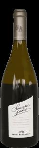 アンリ・ブルジョワ、ジャディス - アペロ ワインバー / オーガニックワインxフランス家庭料理 - 東京都港区南青山3-4-6 / apéro WINEBAR - vins et petits plats français - 2016
