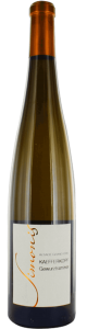 Kaefferkopf Grand Cru - アペロ ワインバー / オーガニックワインxフランス家庭料理 - 東京都港区南青山3-4-6 / apéro WINEBAR - vins et petits plats français - 2016