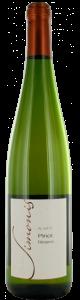 ヴィエーユ・ヴィニュ - アペロ ワインバー / オーガニックワインxフランス家庭料理 - 東京都港区南青山3-4-6 / apéro WINEBAR - vins et petits plats français - 2016