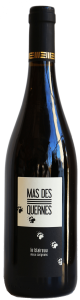 Le Blaireau - アペロ ワインバー / オーガニックワインxフランス家庭料理 - 東京都港区南青山3-4-6 / apéro WINEBAR - vins et petits plats français - 2016