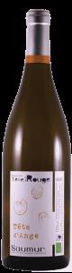 Tête d'Ange - アペロ ワインバー / オーガニックワインxフランス家庭料理 - 東京都港区南青山3-4-6 / apéro WINEBAR - vins et petits plats français - 2016