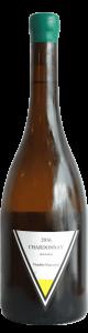 Chardonnay Unwooded - アペロ ワインバー / オーガニックワインxフランス家庭料理 - 東京都港区南青山3-4-6 / apéro WINEBAR - vins et petits plats français - 2016