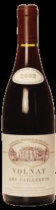 Les Caillerets - アペロ ワインバー / オーガニックワインxフランス家庭料理 - 東京都港区南青山3-4-6 / apéro WINEBAR - vins et petits plats français - 2016